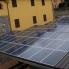 1-copertura-fotovoltaico-002